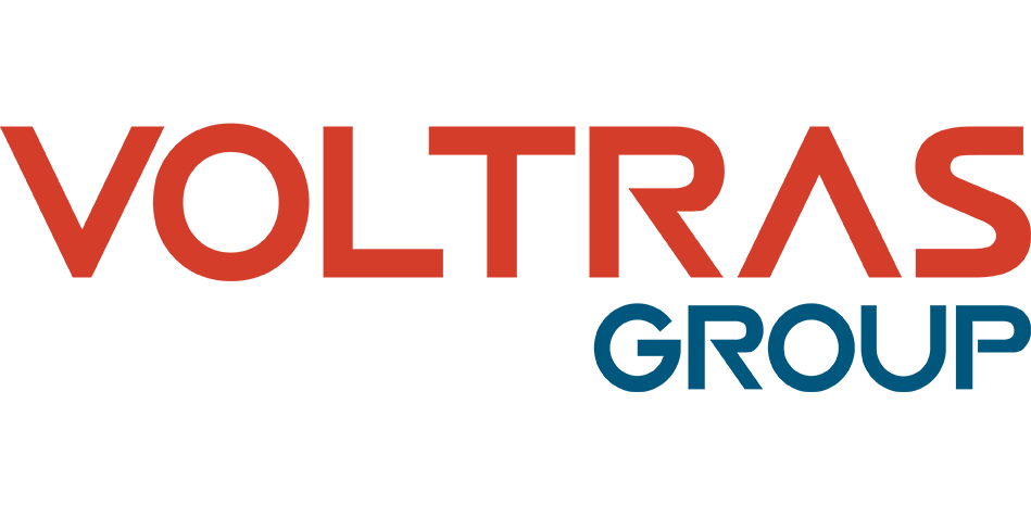 Voltras Group